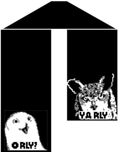 ORLY_scarf_mockup.png
