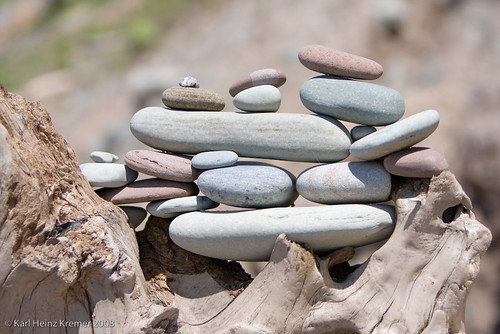 Rocks (7)