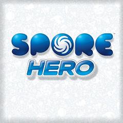 spore_hero_logo_sm_jpg_jpgcopy