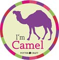 camel_small.jpg