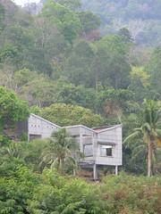 Villa 10