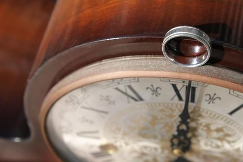 92/365 05/31/2011 Ring