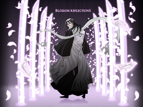 wallpapers_Bleach_Deto15(1_33)_1600x1200_58742