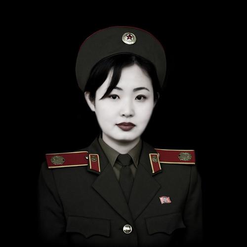Kim North Korea DPRK 북한