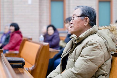 영성집회_39