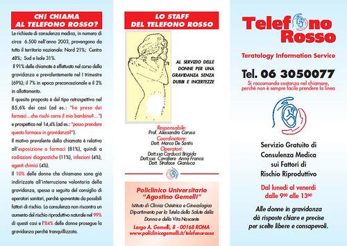 telefono-rosso-fronte-depliant