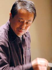 Yongyan Hu