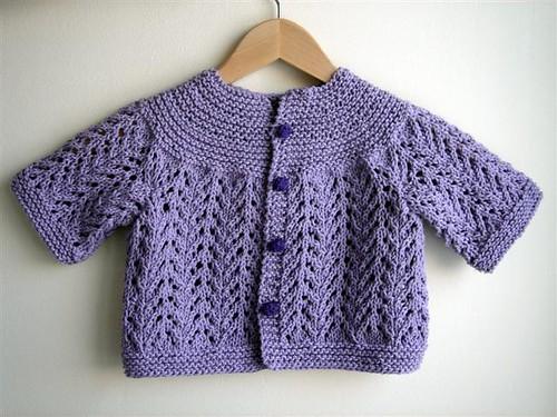 EZ Feb Sweater 2-2008 1