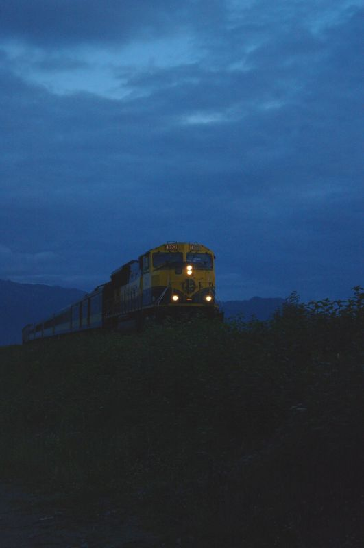 IMGP6325 a Night Train