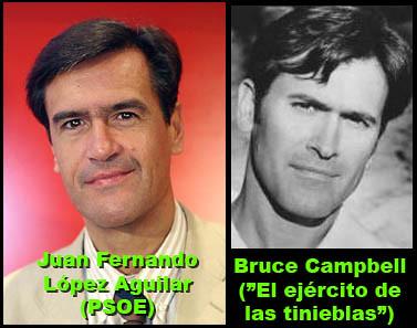 Cambell López Aguilar