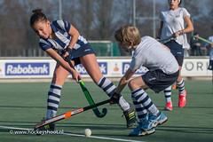 Hockeyshoot_HOC1521_20170218.jpg