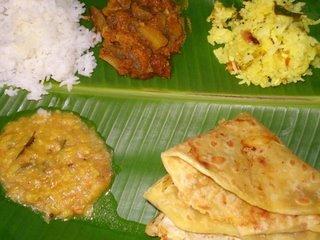 Srivalli-Vijaya Dashmi Feast