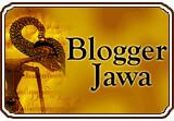 Nguri-uri budaya Jawi