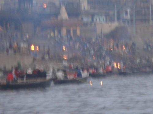 Ganges River_火葬1-2