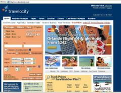 travelocity 1