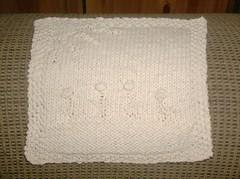 Meadow Cloth