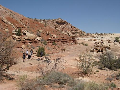 Moab2008Eric 006