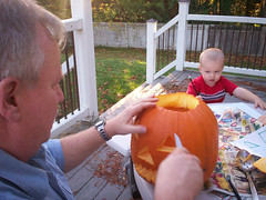 pumpkin-carving-044