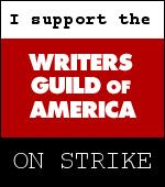 support_wga_icon