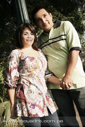 fotos novios pre boda