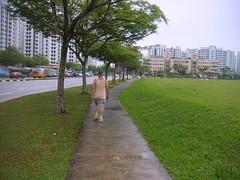 Singapore Day 13 038