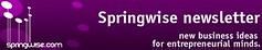 Springwise Newsletter