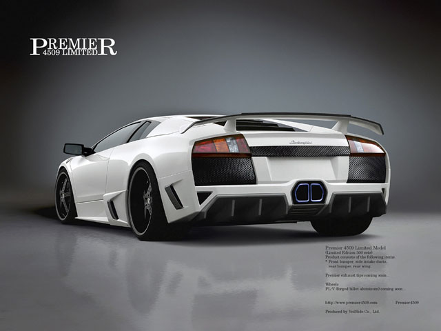 640LP620-rear