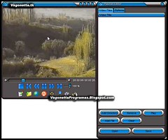 FLVPlayer4Free 2