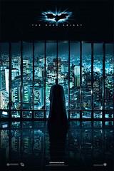 Poster Dark Knight - Clique para fazer o download em alta resolução