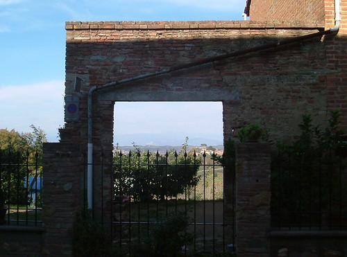San Miniato (Pisa)