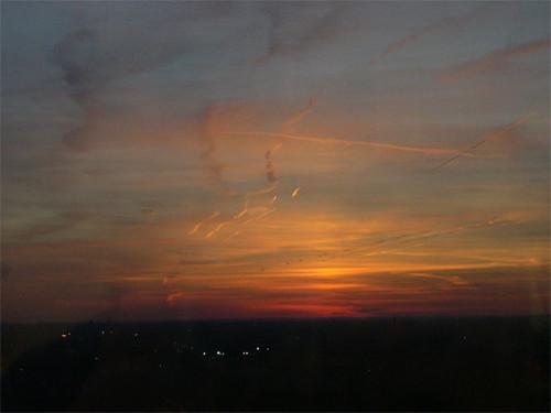 sunset-0108