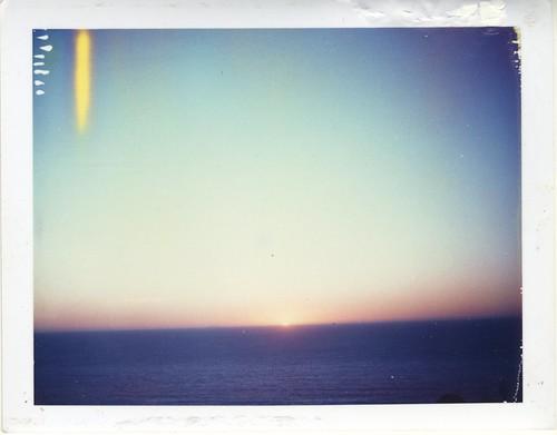 Polaroid7007