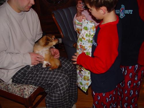 Christmas 2007mmr 016