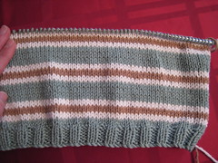 Sweater_2008Apr5_Green_w_BrownWhiteStripesWIP