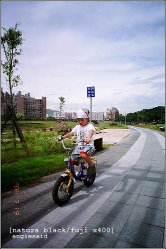 b-20080719_natura097_15.jpg