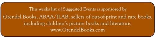 www.GrendelBooks.com