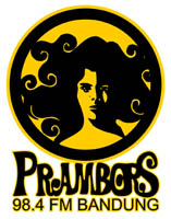 prambors