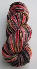 Inwardly Knit