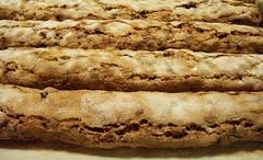 Yummy Biscotti