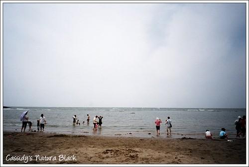 2008_05_NB_10_23