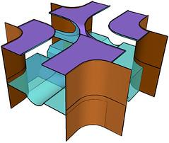 Figure9d