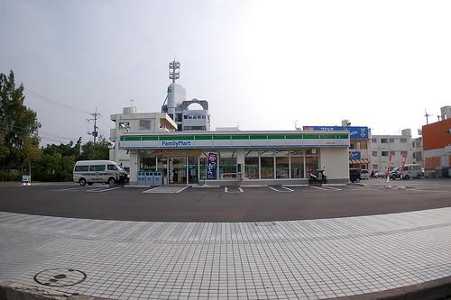 DSC_5079
