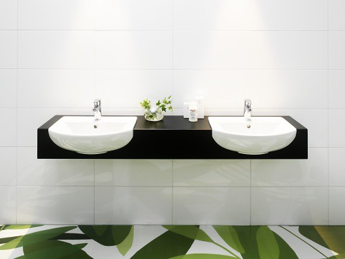 Bathroom_design_3 by Gustavsberg.