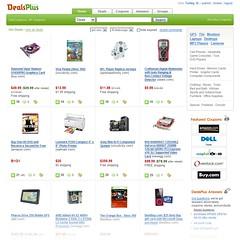 Hot Deals, Online Coupons, Discount Coupon Cod...