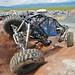 Andrew Paulson #2319 - 2011-06-12 at 12-03-40