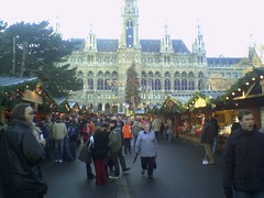 Vienna 23