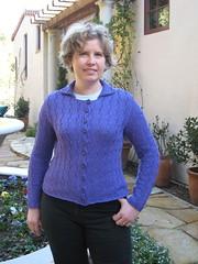 Sweater_2008Feb5_PurpleTangerineTwist3