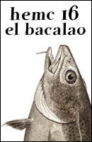 hemc16 - bacalao