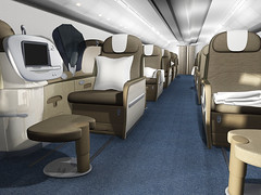 business class, visual 04c