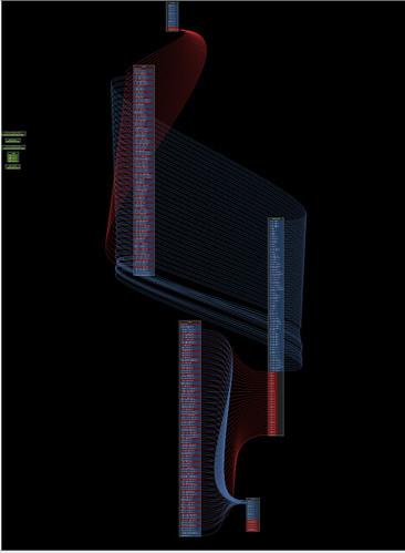 Ardour3 Virtual Orchestra
